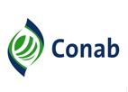 Conab