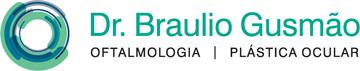 Dr Braulio Gusmão