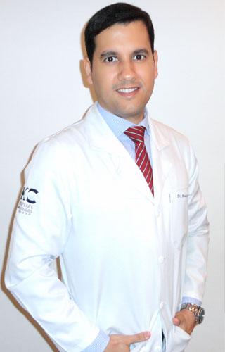 dr-braulio-gusmao