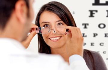 oftalmologia e cirurgia plástica ocular